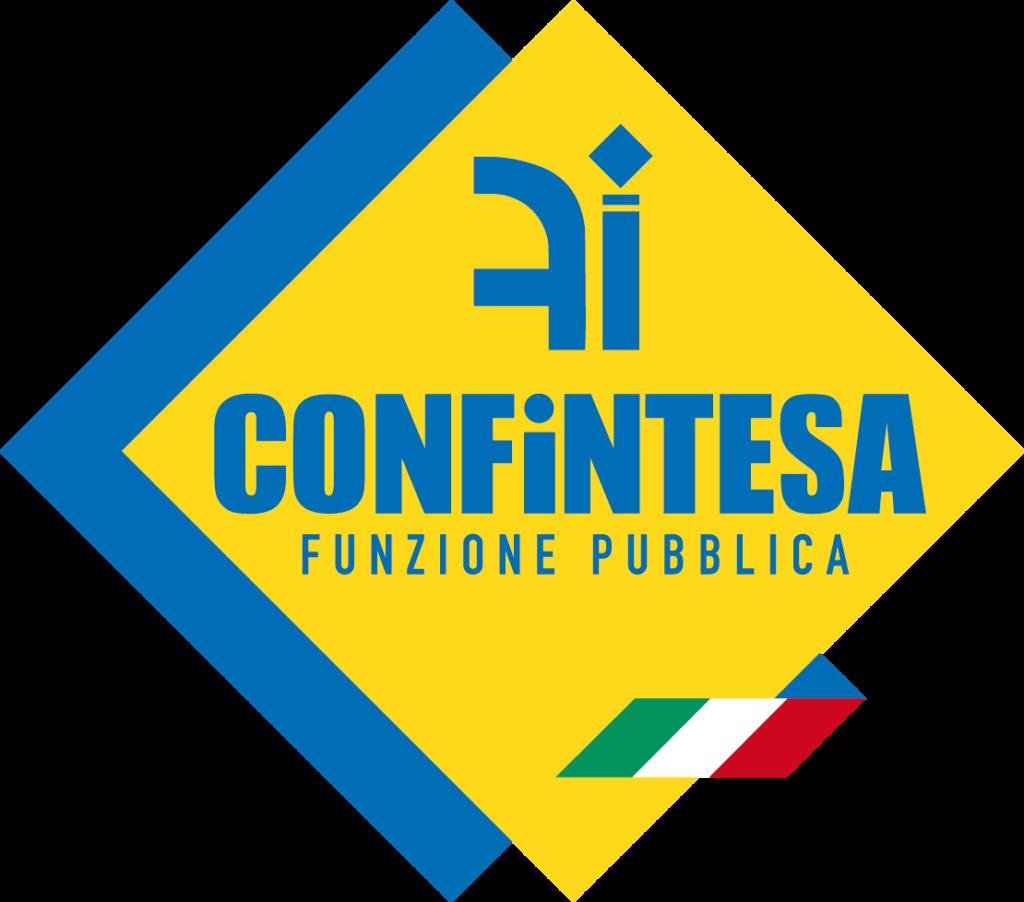 Francesco Prudenzano – Estratto della diretta del 1 Maggio