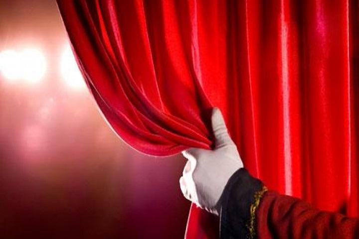 I lavoratori dello spettacolo non sono lavoratori invisibili