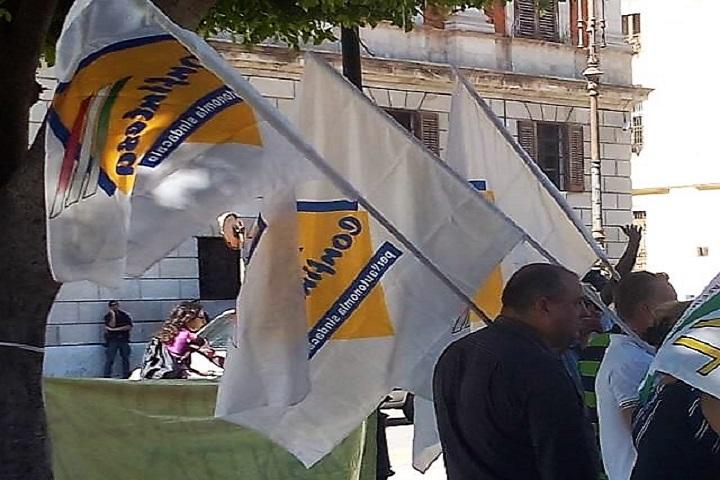 Confintesa ricorda i 50 anni dello Statuto dei Lavoratori con una diretta